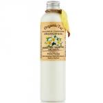 Фото Organic Tai Natural Balm-Conditioner Frangipani - Бальзам-кондиционер для волос с экстрактом франжипани, 260 мл
