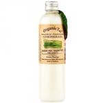 Фото Organic Tai Natural Balm-Conditioner Lemongrass - Бальзам-кондиционер для волос с экстрактом лемонграсса, 260 мл
