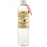 Фото Organic Tai Natural Shampoo Jasmine Absolute Jojoba - Шампунь для сухих и поврежденных волос, 260 мл
