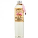 Фото Organic Tai Natural Shampoo Royal Lotus - Шампунь для волос с экстрактом королевского лотоса, 260 мл