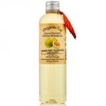 Фото Organic Tai Natural Shampoo Thai Pomelo - Шампунь для жирных волос с экстрактом тайского помело, 260 мл