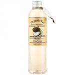 Фото Organic Tai Natural Shampoo Virgin Coconut - Шампунь для волос с экстрактом вирджин кокоса, 260 мл