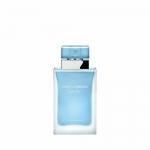 Фото Dolce&Gabbana Light Blue Intense - Парфюмированная вода, 25 мл