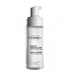Фото Filorga Foam cleanser - Мусс для снятия макияжа, 150 мл