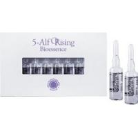 Orising 5-ALFORising - Лосьон при проблемах выпадения волос, 12х7 мл<br>