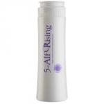 Orising 5-ALFORising - Шампунь фитоэссенциальный при проблемах выпадения волос, 250 мл