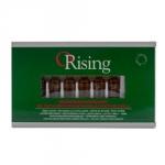 Фото Orising - Лосьон для лечения выпадения волос, 12х10 мл