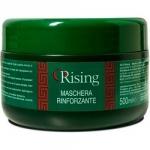 Orising - Маска укрепляющая для слабых и тонких волос, 500 мл