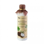 Фото OZ! OrganicZone - Бальзам, Увлажнение и восстановление, 250 мл