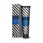 Фото Osmo-Renbow Color Psyho Semi-Permanent Hair Color Cream - Крем-краска для волос, Дикий кобальт, 150 мл