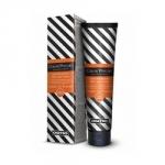 Фото Osmo-Renbow Color Psyho Semi-Permanent Hair Color Cream - Крем-краска для волос, Дикий оранжевый, 150 мл