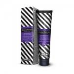 Фото Osmo-Renbow Color Psyho Semi-Permanent Hair Color Cream - Крем-краска для волос, Дикий пурпур, 150 мл