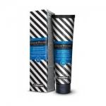 Фото Osmo-Renbow Color Psyho Semi-Permanent Hair Color Cream - Крем-краска для волос, Дикий синий, 150 мл