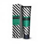 Фото Osmo-Renbow Color Psyho Semi-Permanent Hair Color Cream - Крем-краска для волос, Дикий зелёный, 150 мл