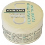 Фото Osmo-Renbow Intensive Deep Repair Mask - Маска для волос, 100 мл
