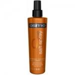 Фото Osmo-Renbow MaTT Sea Spray - Моделирующий спрей для придания волосам растрёпанного вида 250 мл