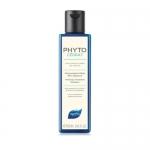 Фото Phyto Color Phytosolba PhytoCedrat Shampoo - Шампунь очищающий себорегулирующий, 250 мл
