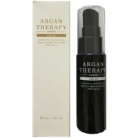 Купить Pampas Argan Therapy Oil - Масло арганы для волос, 40 мл