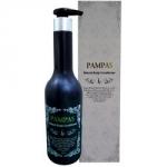 Фото Pampas Natural Scalp Conditioner - Кондиционер для ослабленных волос, 550 мл