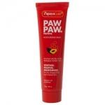 Фото Papaya Gold Paw Paw Moisturising Balm - Бальзам для губ с медом манука, 25 мл
