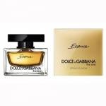 Фото Dolce&Gabbana The One Essence - Парфюмерная вода, 40 мл