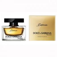 Dolce&Gabbana The One Essence - Парфюмерная вода, 65 мл