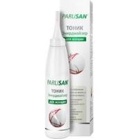 Parusan - Тоник при диффузном выпадении волос Энерджайзер, 200 мл