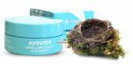 Фото Ayoume Swallows Nest Eye Patch - Патчи для глаз подтягивающие с экстрактом ласточкиного гнезда, 60х1,4 г