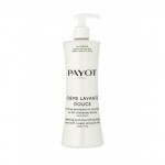 Фото Payot Creme Lavante Douce - Очищающая крем-пенка для тела 400 мл
