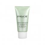 Фото Payot Expert Purete Creme Purifiante - Регулирующий крем-флюид против высыпаний 50 мл