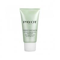 Payot Expert Purete Creme Purifiante - Регулирующий крем-флюид против высыпаний 50 мл