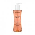 Фото Payot Gel Demaquillant D'Tox - Очищающий гель-детокс для снятия макияжа 200 мл