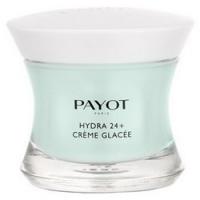 Payot Hydra 24 Plus Creme Glacee - Крем увлажняющий возвращающий контур коже, 50 мл