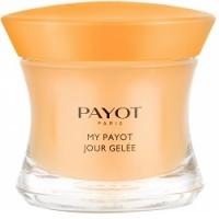 Купить Payot My Payot Jour Gelee - Энергетическое желе для сияния кожи, 50 мл