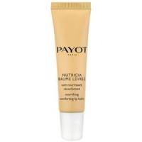 Payot Nutricia - Бальзам для губ, питательный с олео-липидным комплексом, 15 мл фото