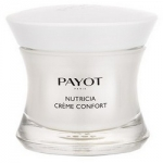 Фото Payot Nutricia Creme Confort - Крем питательный реструктурирующий с олео-липидным комплексом, 50 мл