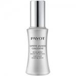 Фото Payot Supreme Jeunesse Concentre - Сыворотка для лица с омолаживающим эффектом, 30 мл