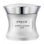 Фото Payot Supreme Jeunesse Jour - Крем дневной с омолаживающим эффектом, 50 мл