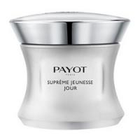 Payot Supreme Jeunesse Jour - Крем дневной с омолаживающим эффектом, 50 мл