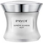 Фото Payot Supreme Jeunesse Nuit - Крем ночной с омолаживающим эффектом, 50 мл