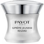 Фото Payot Supreme Jeunesse Regard - Крем для глаз с омолаживающим эффектом, 15 мл