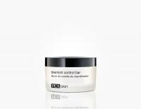 PCA Skin Blemish Control Bar - Очищающее средство для жирной и проблемной кожи лица и тела, 92.4 г