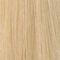 Купить L'Oreal Professionnel Inoa - Краска для волос Иноа 10.01 Очень очень яркий блондин пепельный 60 мл