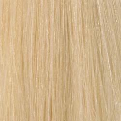 Фото L'Oreal Professionnel Inoa - Краска для волос Иноа 10.01 Очень очень яркий блондин пепельный 60 мл