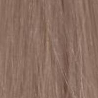 Купить L'Oreal Professionnel Luo Color - Краска для волос Луоколор нутри-гель 10.12 Светлый блондин пепельно-перламутровый 50 мл