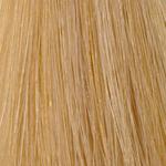 Фото L'Oreal Professionnel Inoa - Краска для волос Иноа 10.13 Очень яркий блондин пепельный золотистый 60 мл