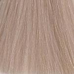 Фото L'Oreal Professionnel Inoa - Краска для волос Иноа 10.1 Очень очень яркий блондин пепельный 60 мл