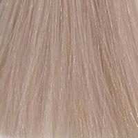 Купить L'Oreal Professionnel Inoa - Краска для волос Иноа 10.1 Очень очень яркий блондин пепельный 60 мл