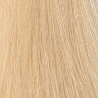 Купить L'Oreal Professionnel Inoa - Краска для волос Иноа 10.21 Очень яркий блондин перламутровый пепельный 60 мл