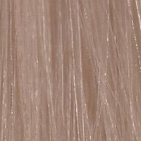 LOreal Professionnel Luo Color - Краска для волос Луоколор нутри-гель 10.21 Светлый блондин пепельный радужный 50 мл<br>